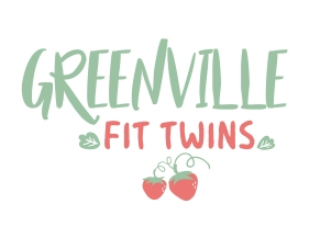 greenville fit twins logo final-01